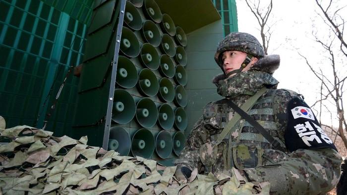 Foto: Reuters/Korea Pool/Yonhap