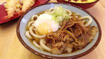 Jalan-jalan ke Neo Soho Bisa Cicip Udon Sedap hingga Japanese BBQ