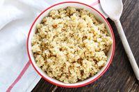 5 Manfaat Quinoa Bagi Kesehatan dan Cara Memasaknya untuk Diet
