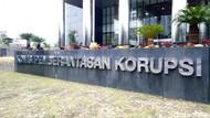 Pengusaha Kock Meng Penyuap Eks Gubernur Kepri Dieksekusi ke Lapas Sukamiskin