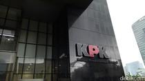 KPK Minta Calon Kepala Daerah Waspadai Penipuan Modus Bantu Isi LHKPN