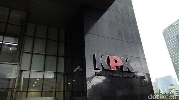 KPK Beberkan Masalah Listrik: Konflik Kepentingan Menteri-Intervensi Anggota DPR