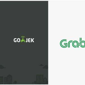 Peta Persaingan Go-Jek Vs Grab, Rivalitas Startup Asia Tenggara