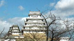 Serba-serbi Kastil Himeji, Tempat Syuting James Bond dan Kisah Hantunya