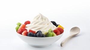 4 Asupan Lezat yang Wajib Kamu Bakar Kalorinya! (2)