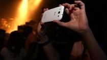 7 Tahun Duel, Samsung Bayar Apple Rp 7,6 Triliun
