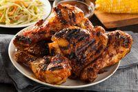 Terungkap Makanan Favorit Meghan Markle, Salah Satunya Kentang Goreng!
