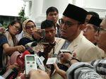 Pimpin Jubir Timses Prabowo, Dahnil: Pemuda Muhammadiyah Netral