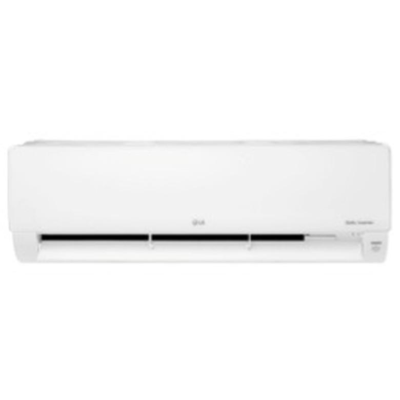 LG Hadirkan AC Inverter Yang Lebih Hemat Listrik Untuk Kebutuhan Rumah Tangga
