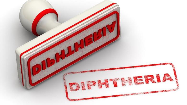 Komisi IX: Jangan Takut, Vaksin Difteri Aman