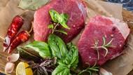 Ini 5 Makanan Alami yang Bisa Jadi Pengganti Suplemen Vitamin