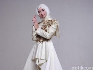 Hijabers Indonesia Kini Jadi Target Pasar Raksasa Kosmetik LOreal