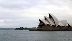 7 Tempat Wisata di Australia yang Memanjakan Mata