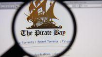 Google Drive Jadi Calon Penerus Pirate Bay