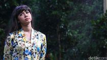 Pria-pria Spesial Yuki Kato: dari Aktor, Pesepakbola hingga Pebalap F4