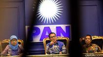 Soroti Gaduh Buwas Vs Mendag, PAN: Jokowi ke Mana?