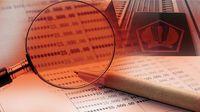 Mainkan Data Rekening Nasabah, Pegawai Pajak Bisa Dipidana