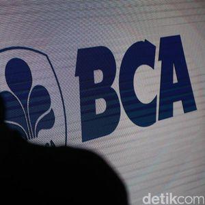 Bunga Acuan BI Turun, Bagaimana BCA?