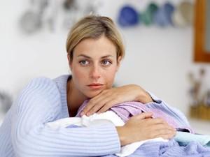 Merasa Dimanfaatkan karena Penghasilan Istri Lebih Besar dari Suami