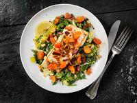 5-Bite Diet, Cara Turunkan Berat Badan dengan Prinsip 5 Kali Gigit