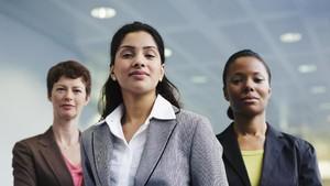 Sederet Bidang Profesi yang Ramah Perempuan di Indonesia