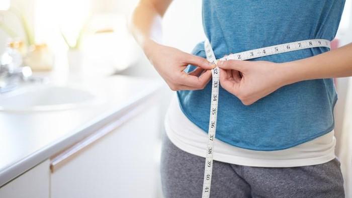 Memiliki tubuh yang kurus hampir menjadi keinginan semua orang. Namun ternyata bertubuh kurus juga belum tentu juga memiliki kesehatan yang baik. (Foto: iStock)