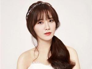 Goo Hye Sun Masih Dapat Penghasilan dari Boys Over Flowers Setelah 12 Tahun
