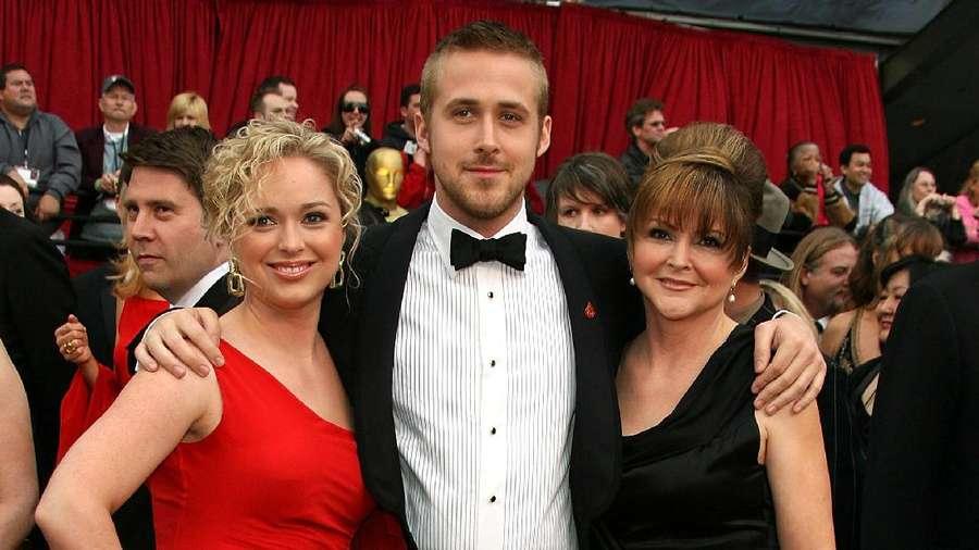 Ryan Gosling hingga Emma Stone, Penampilan Perdana Para Bintang di Oscar