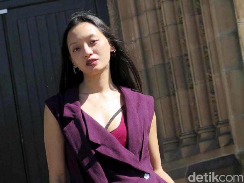Setan Jawa Hantui Melbourne, Asmara Abigail Lebih Tegang di Indonesia
