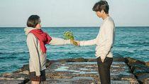 9 Drama Korea Rating Tertinggi Ini Bisa Masuk List Kamu