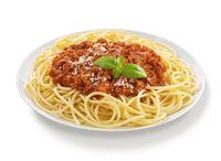 Hati-hati! Unggahan Foto Makanan di Instagram Anda Mungkin Saja Rasis