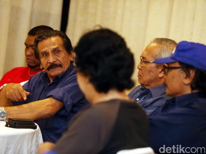 Persatuan Artis Film Indonesia (Parfi) bakal menggelar Kongres Luar Biasa (KLB) untuk menetapkan Ketua Umum yang baru pada tanggal 12 Maret 2017 di Pusat Perfilman H Usmar Ismail, Jakarta Selatan.