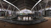Alami Gangguan, Listrik di Bandara Soetta Sempat Padam