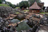 7 Tempat Wisata di Cirebon yang Asyik Untuk Mudik Lebaran