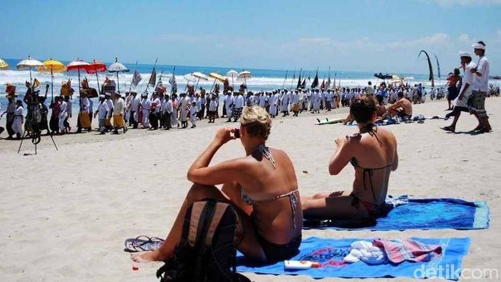 Asosiasi Pengusaha Pariwisata Bali Setujui Tarif Batas Atas-Bawah