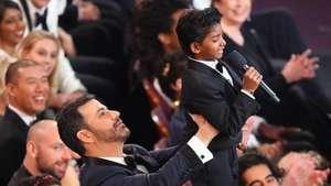 Film-film Keren di Best Picture Oscar 2017, Mana Jagoan Anda?