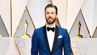 Chris Evans hingga Brie Larson Didapuk sebagai Presenter Oscar 2019