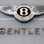 Bentley Rilis Buku, Harganya Setara 13 Xpander Termahal