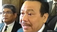 Peradi Bertemu Mahfud Md Bahas SK Ketua MA yang Mudahkan Orang Jadi Advokat
