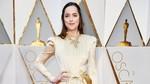 Emma Stone dan Ryan Gosling Serasi Banget