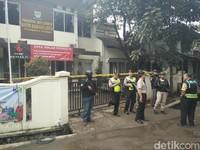 Jejak Hitam Tukang Bubur Yayat: Dari Teror Aceh Berakhir Bom Panci