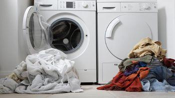 Buka Usaha Laundry Bisa Dapat Omzet Rp 40 Juta, Ini Caranya