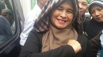 Ditolak Lewat Spanduk di Depok, Neno Warisman Tak Khawatir