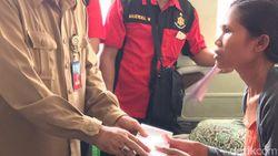 Teka-teki Ginjal Rabitah, RS Qatar akan Serahkan Rekam Medis