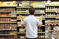 Sebenarnya Minyak Sayur Terbuat dari Sayuran Apa?
