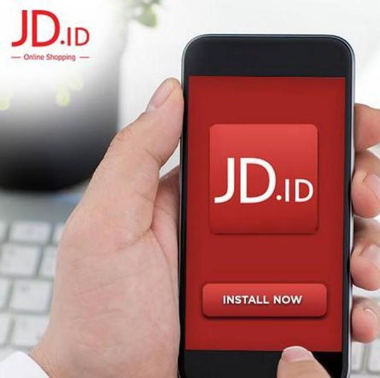 Tanggapan JD.ID atas Surat Pembaca Bapak Willy