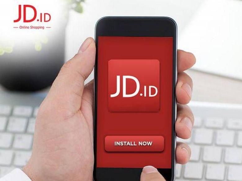 Tanggapan JD.ID atas Surat Pembaca Bapak Daud