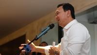 Ahok Sebut Sempat Marah Sama Jokowi, Kenapa?