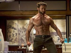 Bagaimana Jika Wolverine Bergabung Bersama Avengers?