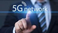 Lelang Frekuensi 5G Dibatalkan, Pemerintah Dikritik Kurang Matang